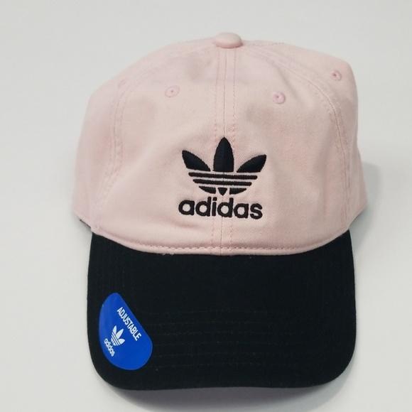 dcf037038835d Adidas Originals Hat